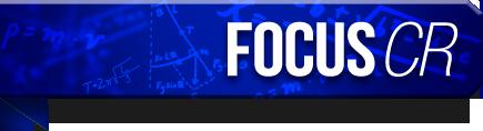 Focus CR